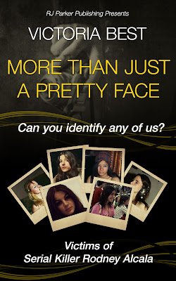 More Than Just A Pretty Face: Can You Identify Any Of Us? Victims Of The Dating Game Serial Killer Rodney Alcala