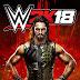 WWE 2K18 - 2K dévoile plus de détails sur les caractéristiques du jeu