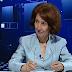 Καθηγήτρια Πανεπιστημίου για Σκόπια: Η «Βόρεια Μακεδονία» δεν είναι χώρα, αλλά μέρος μιας περιοχής της Ελλάδας