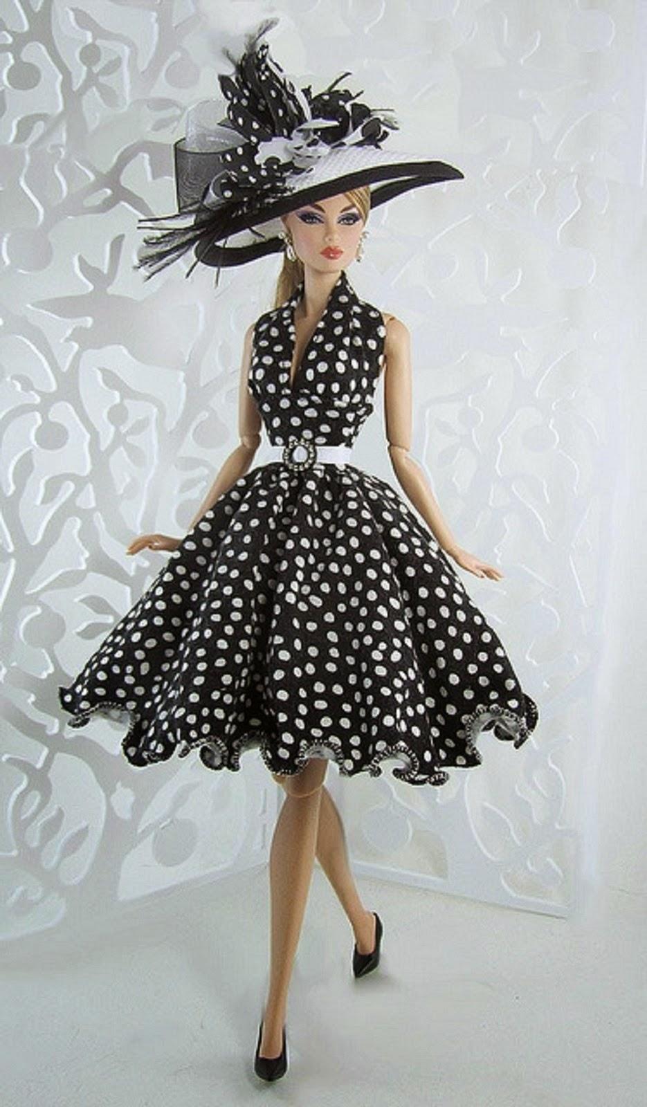 Cute Love Dolls Hd Wallpapers Very Cute And Beautiful Barbie Dolls Hd Wallpaper All 4u