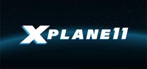 X-Plane 11 PC Game Download
