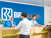 PT Bank BRISyariah Tbk - Recruitment For D3, S1 Administration Area Support BRISyariah March 2019