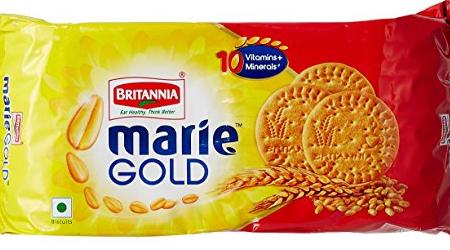 BRITANNIA: बच्चों के बिस्किट में चोरी कर रही थी, कोर्ट ने ठोका जुर्माना | BUSINESS NEWS