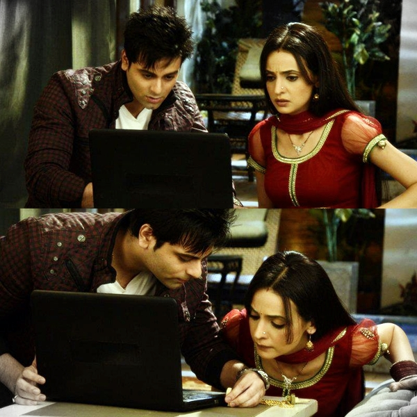 Ipkknd 22 oct 2012 full episode - Free watch the big bang theory