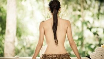 Spa Bali Ubud Visesa
