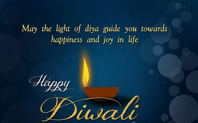 Free Happy Diwali Pictures 2019
