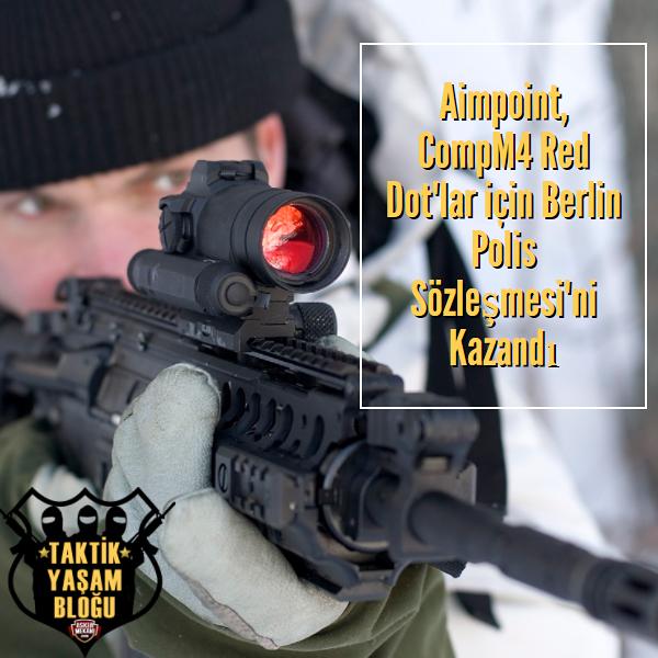 askeri optik