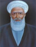 آية الله المعظم المجاهد المظلوم الشيخ محمد أبي خمسين قدس سره الشريف