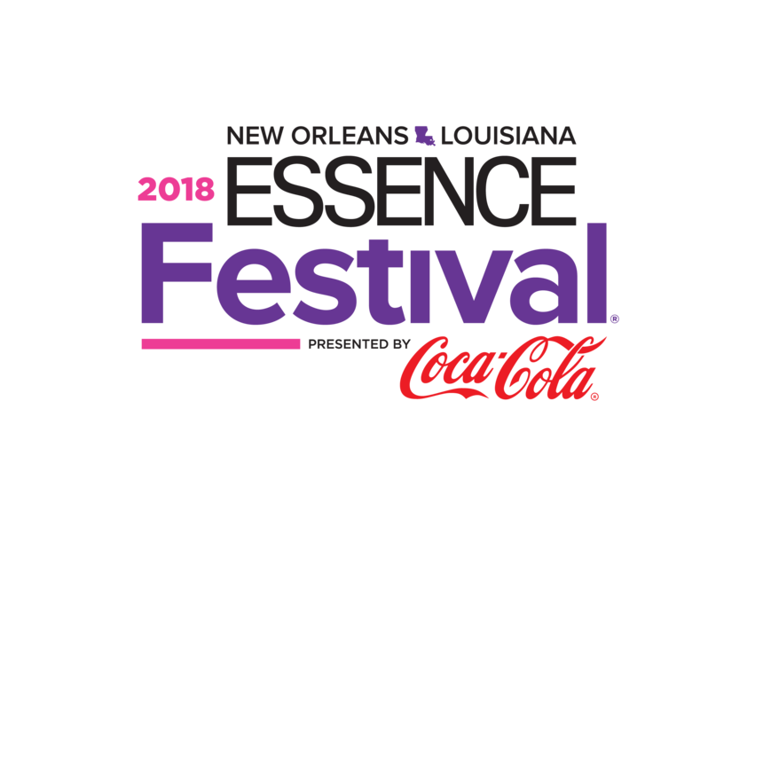 2018 Essence Festival Initial Line-Up