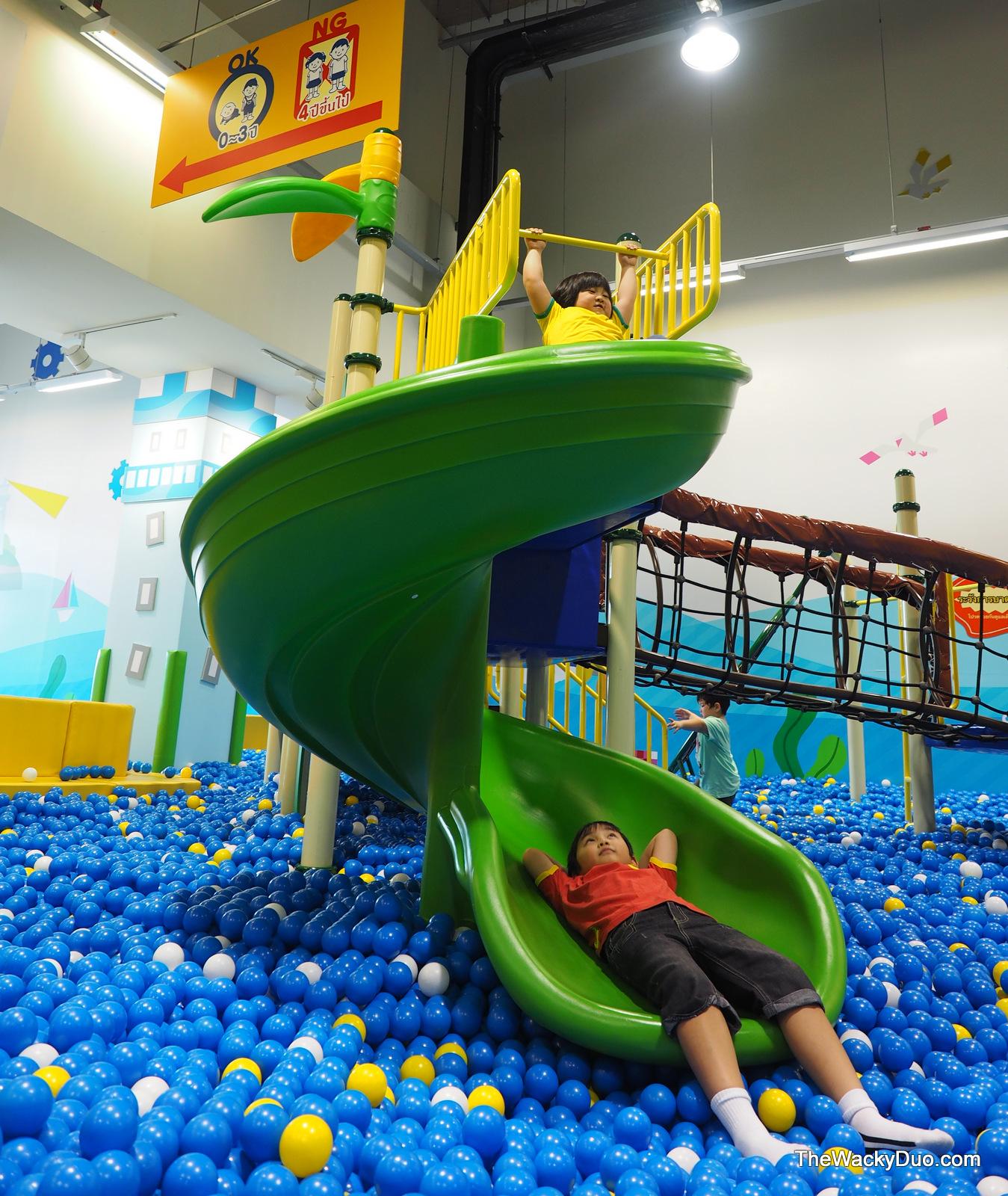 Phuket For Kids : Top 12 Activities For Kids