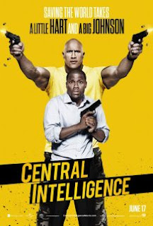 Download Film Central Intelligence (2016) Subtitle Indonesia