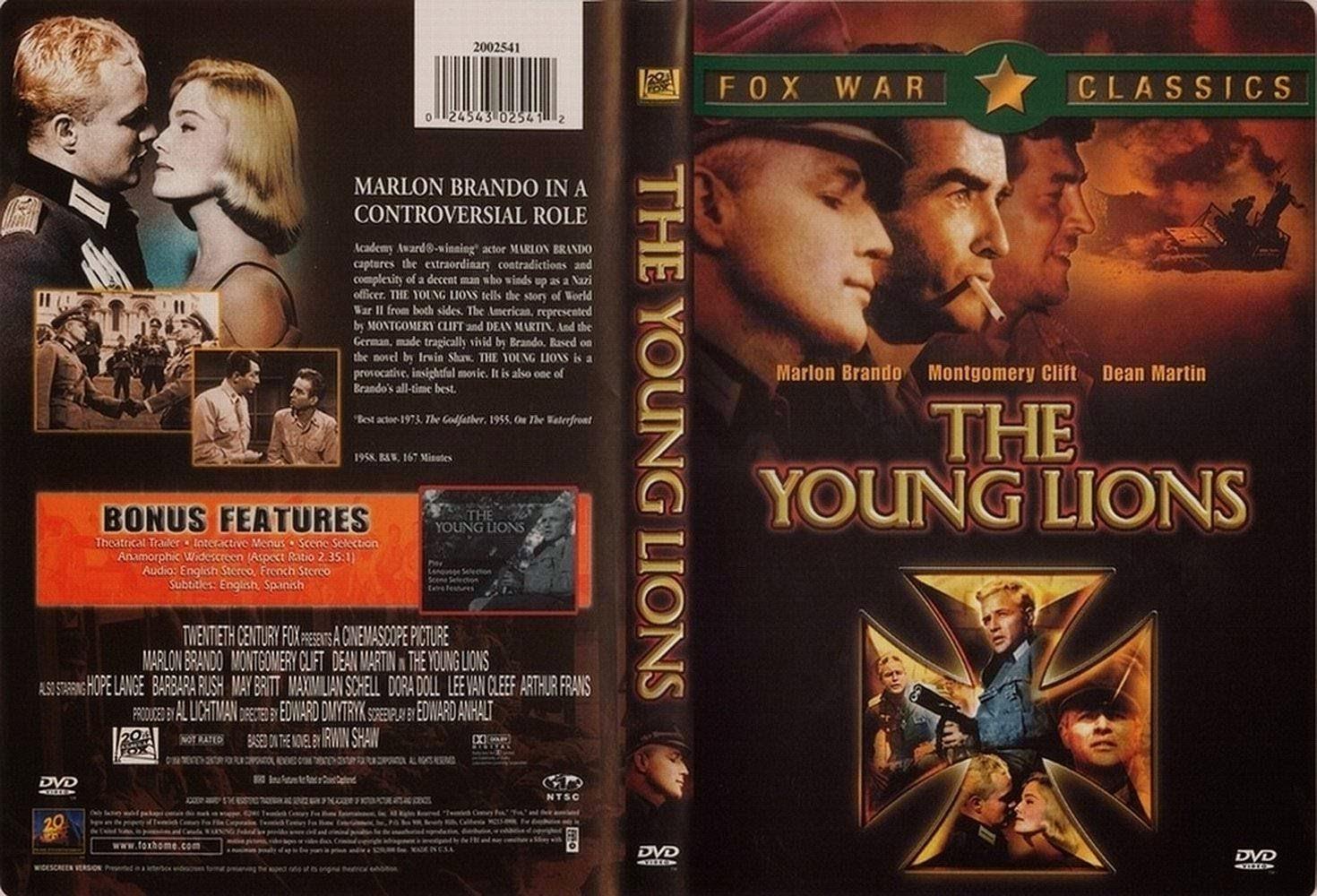 NAZI JERMAN: Dijual! DVD Film Nazi - Front Barat