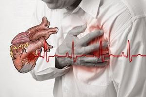 Obat Herbal Jantung Bengkak Terbaik