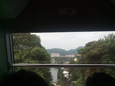 """<a href=""""url gambar""""><img alt=""""penang hill tram"""" src=""""urlgambar"""" title=""""penang hill tram"""" />"""