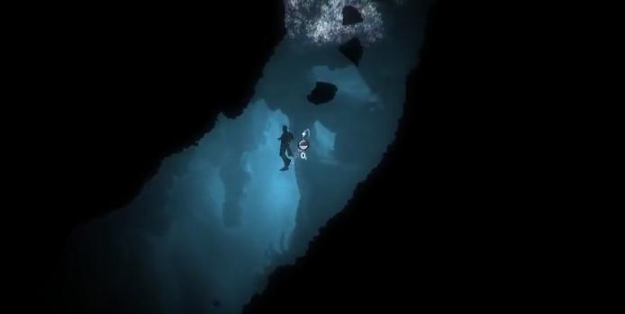 Anoxemia llegará el 28 de marzo a PS4 y ONE