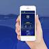 Denatran lança aplicativo de fiscalização
