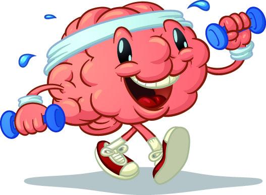 metode pentru a-ti antrena creierul