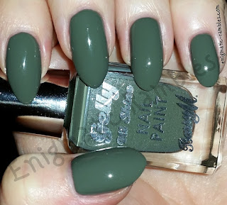 Swatch-Barry-M-Matcha