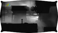 Limbo Game Free Download Screenshot 1