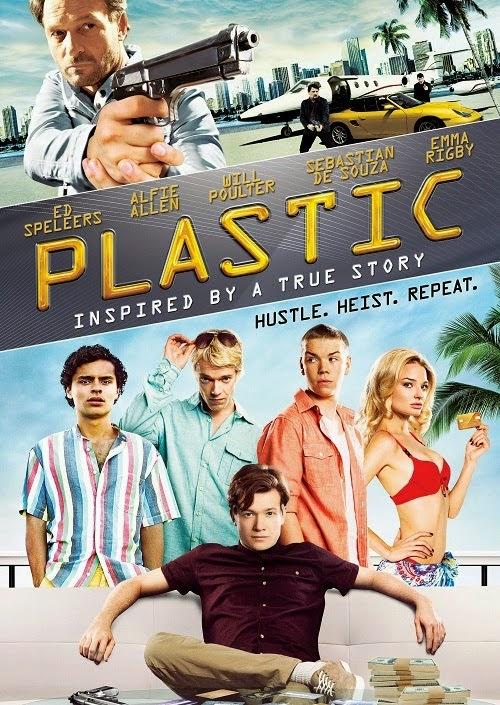 Plastic 2014 BRRip ταινιες online seires xrysoi greek subs