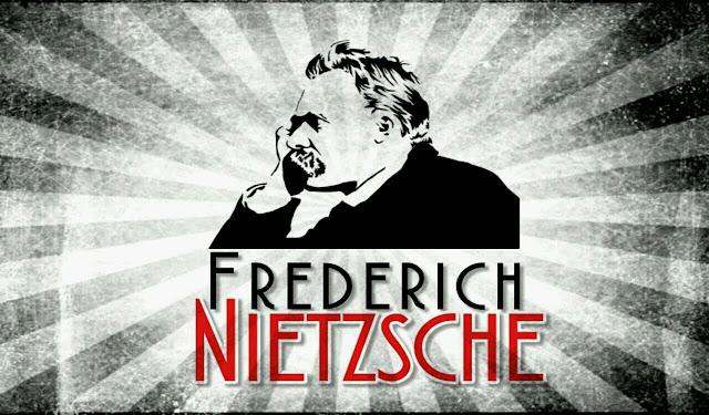Wagner,  Nietzsche, Ginebra, Excelsior, Longfellow, Hotel Garni de la Poste, carta de amor,