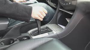 thi trên xe ô tô số tự động