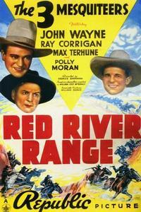 Watch Red River Range Online Free in HD