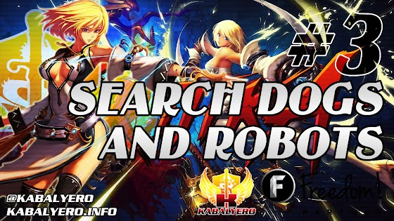 Kritika Online Gameplay #3 ★ Search Dogs Killed @ Suer Periphery ★ Fought Machinery Huge Droid EX