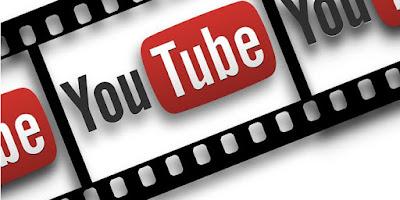 kerja-online-vlogger-youtube
