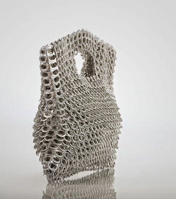 cosas hechas con fichas