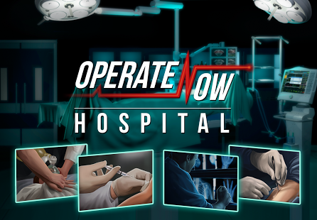 operate now mod tools