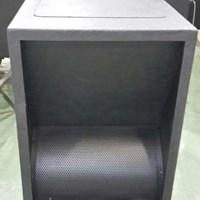Pasaran harga box speaker soundsystem lapangan - HAZA