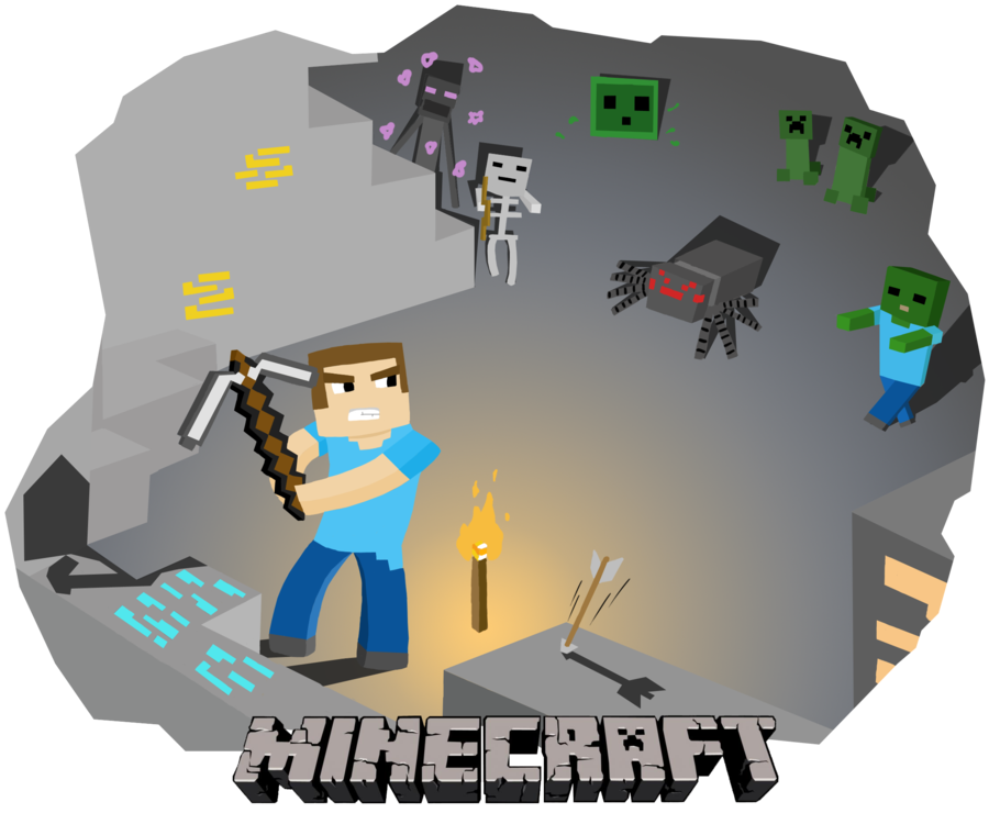 Unblocked minecraft mods click for details 12 2 2015 minecraft news