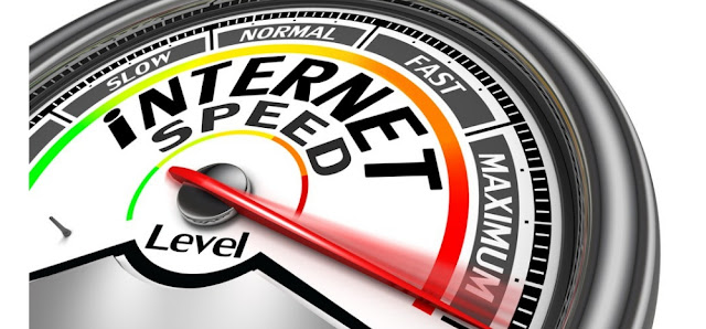India Beats US, China In Improving Internet Speed; 22.82 Mbps Is Global Average Of Mobile Speed