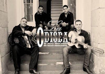 La Odisea De Chino Hndz - Lagrimas Lloro (2012) (Oficial) (Single / Promo)