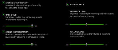 razer surround 7.1 pro crack full version step 4