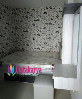 design-interior-apartemen-2-kamar-jakarta