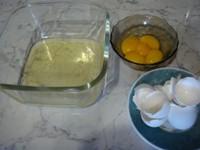Безе: секреты приготовления, советы и рецепты (часть 1)рецепты, безе, кулинария, сладости, меренги, из яиц, из белков, из сахара, кремы, десерты, рецепты кулинарные, еда, блюда из яиц, лакомства, пирожные, про еду, советы кулинарные, кухня, Безе: секреты приготовления, советы и рецепты
