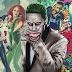 """El Joker de Jared Leto regresará en """"Suicide Squad 2"""" y """"Gotham City Sirens"""""""