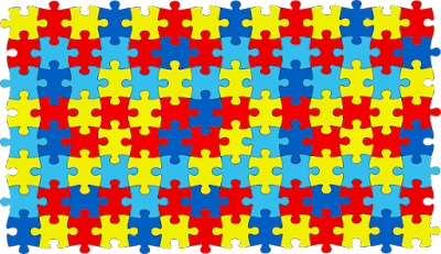 autistische kinder und die belastung der ehe