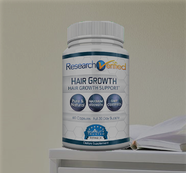 Zaida ward january 2018 hi guys look what ive found the new research verified hair growth contains 21 clinically proven key 100 natural ingredients which include folic acid publicscrutiny Image collections