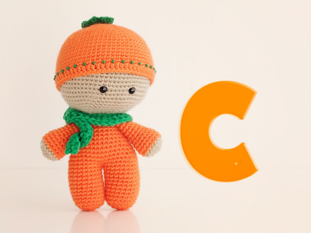 amigurumi-yoyo-patron-gratis-free-pattern-doll