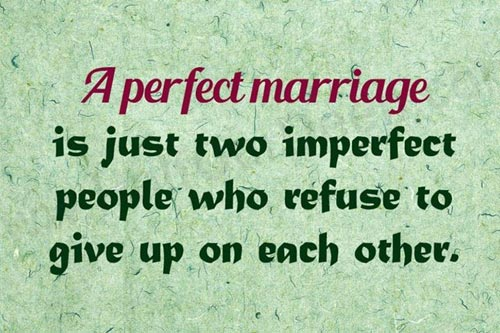 Marriage Sayings And Quotes Best Quotes And Sayings Unique Marriage Quotes