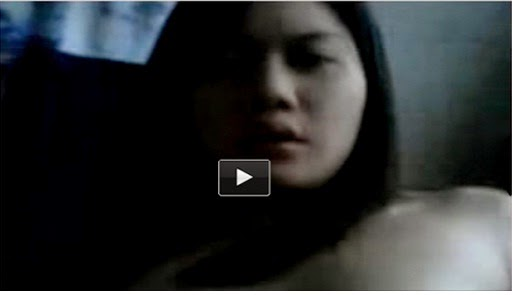 Maja salvador pussy uncensored not simple