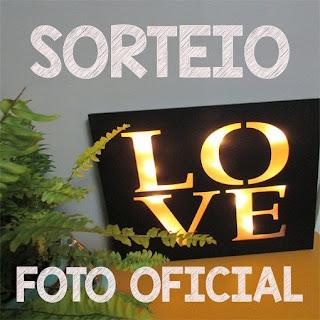 sorteio-instagram-luminaria-love