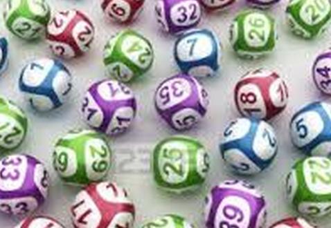 Como ganhar na LotoFácil - Dicas Grátis