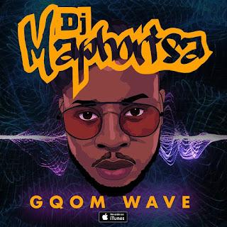 ACAPELLA - Makhe (DJ Maphorisa & DJ Shimza Feat. MoonChild)