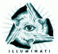 الميثاق السرى لحكومة العالم الخفية --المؤامرة على العالم Illuminati-e1316062849214