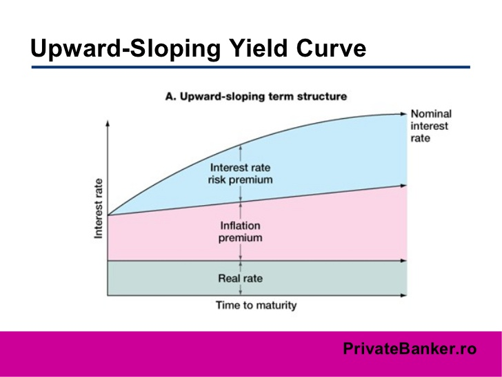 Yield Curves Theories Discerning Financial Ideas Amp More