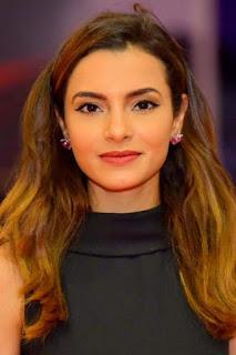 Carmen Suleiman